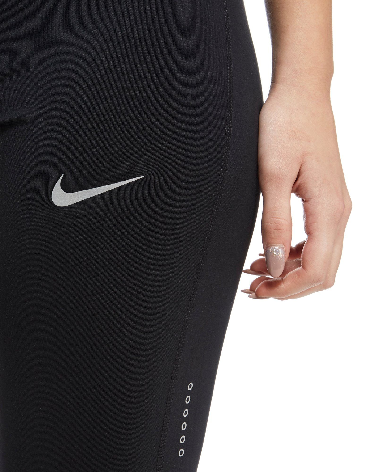 Nike Power Essentials Tights