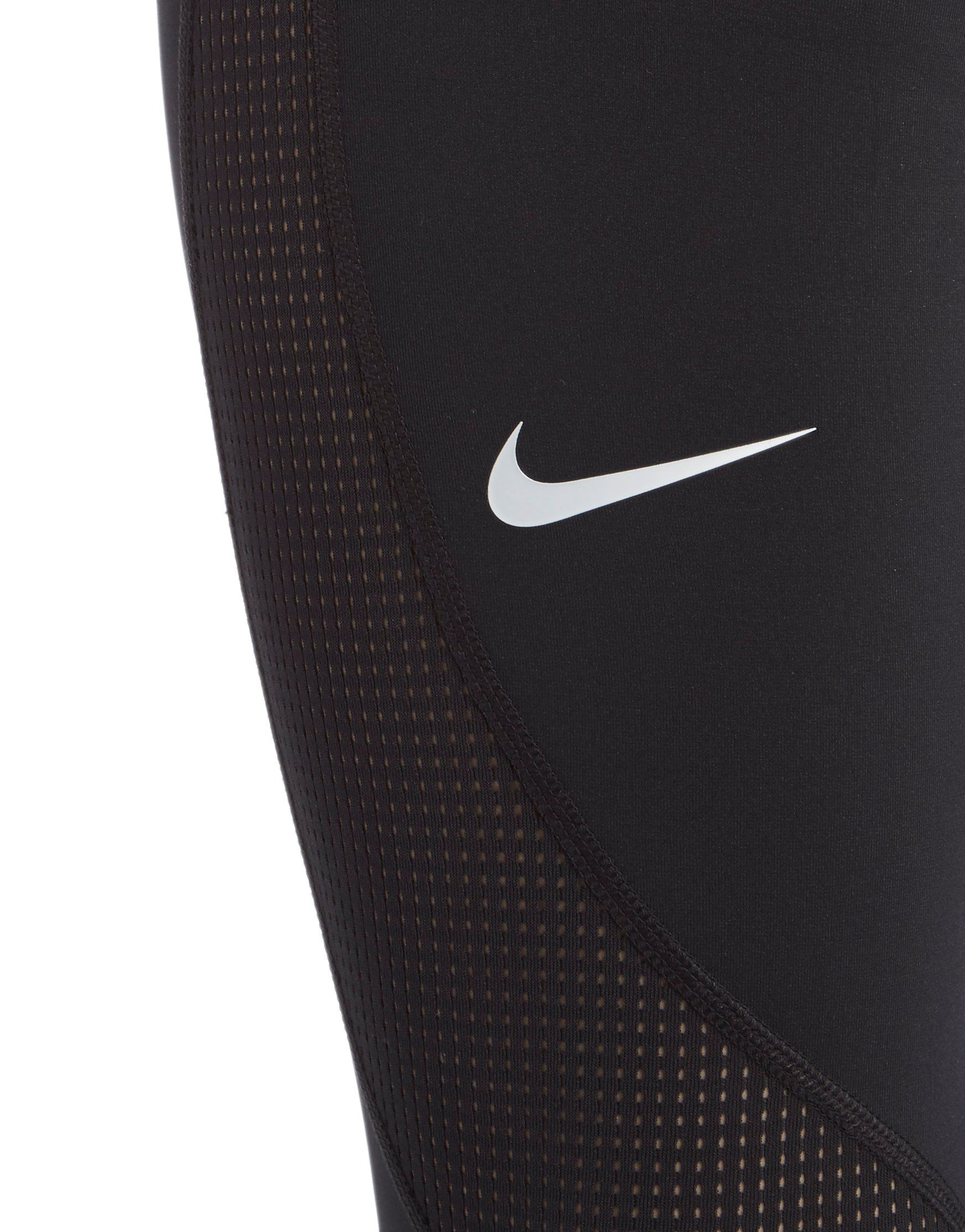 Nike Pro Hypercool Tights