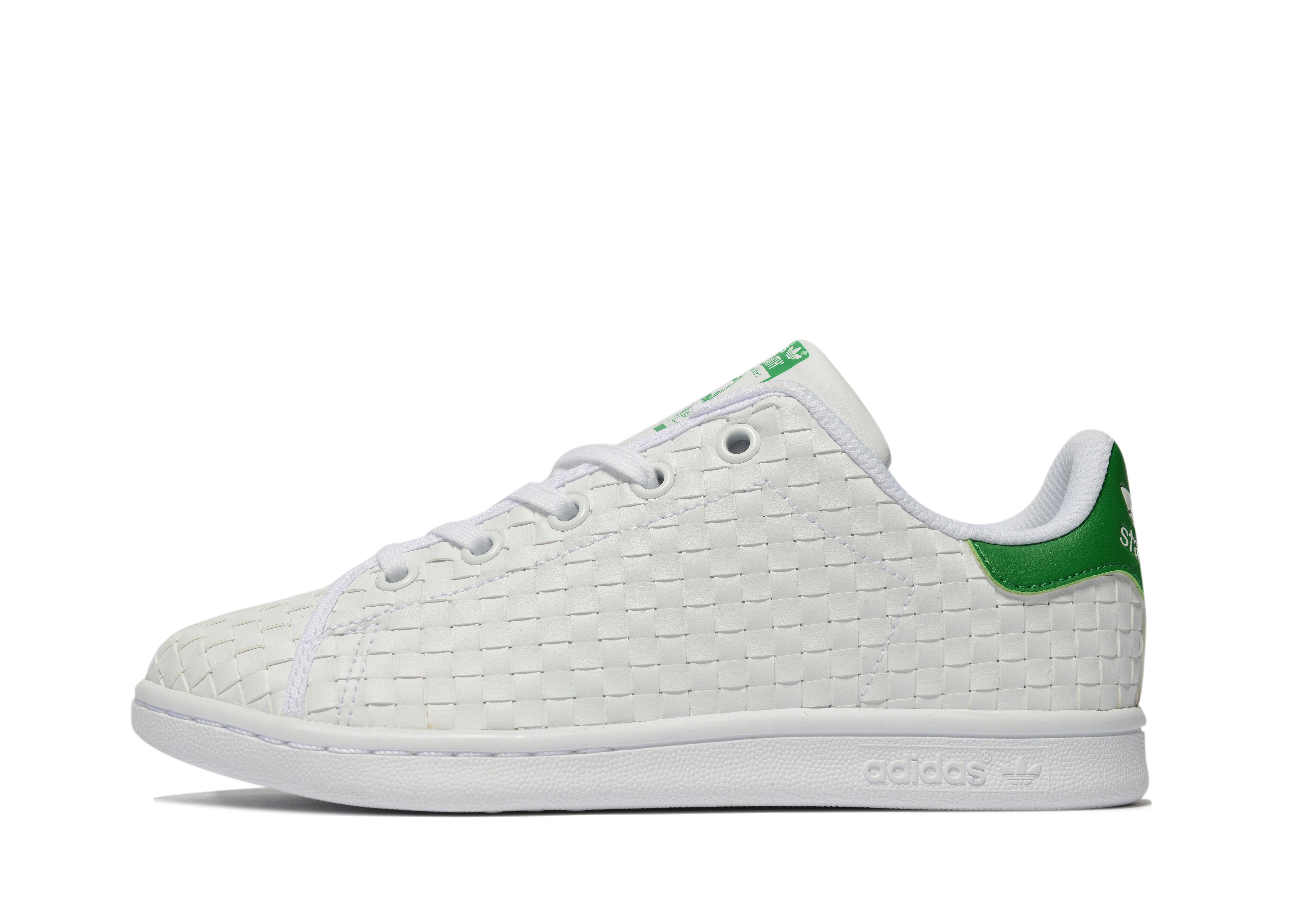 adidas originals superstar white and green adidas stan smith pink kids converse