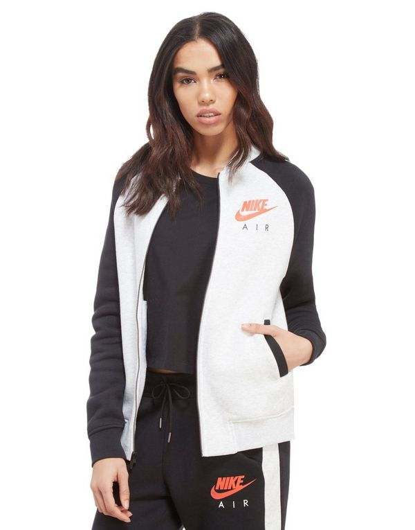 Nike Air Bomber Jacket | JD Sports