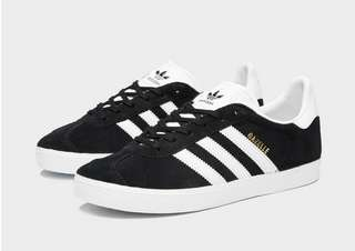 Adidas Gazelle Junior Ii Adidas Gazelle Originals Originals Ii qWPtSU