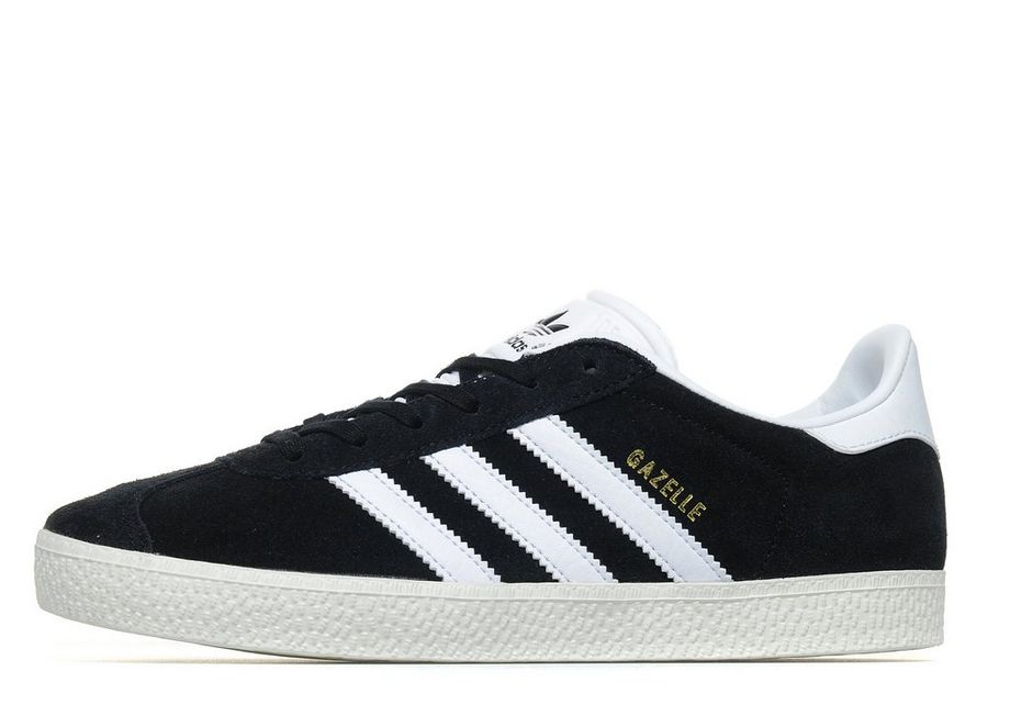 gazelle adidas junior