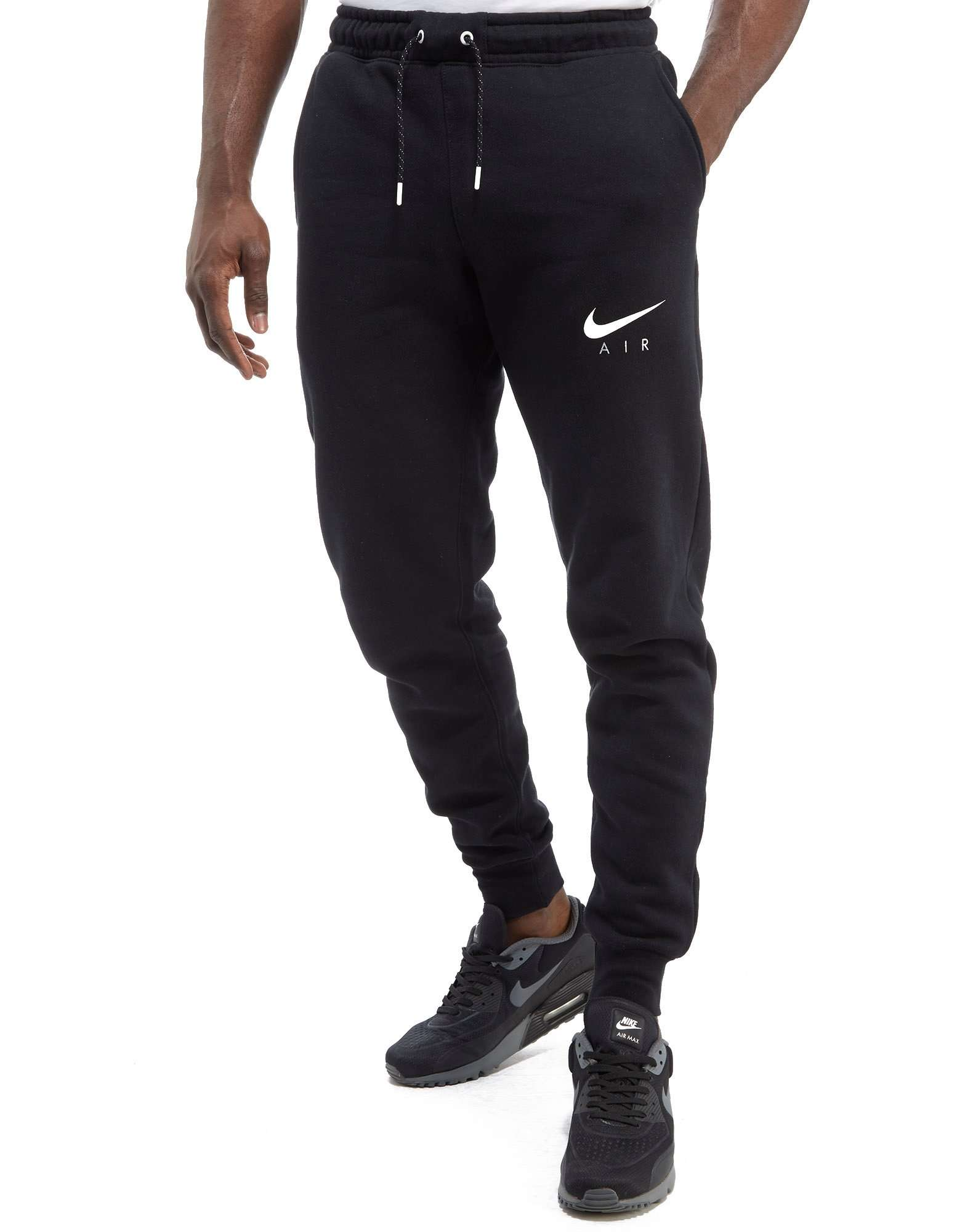 Find great deals on eBay for black sweatpants. Shop with confidence.