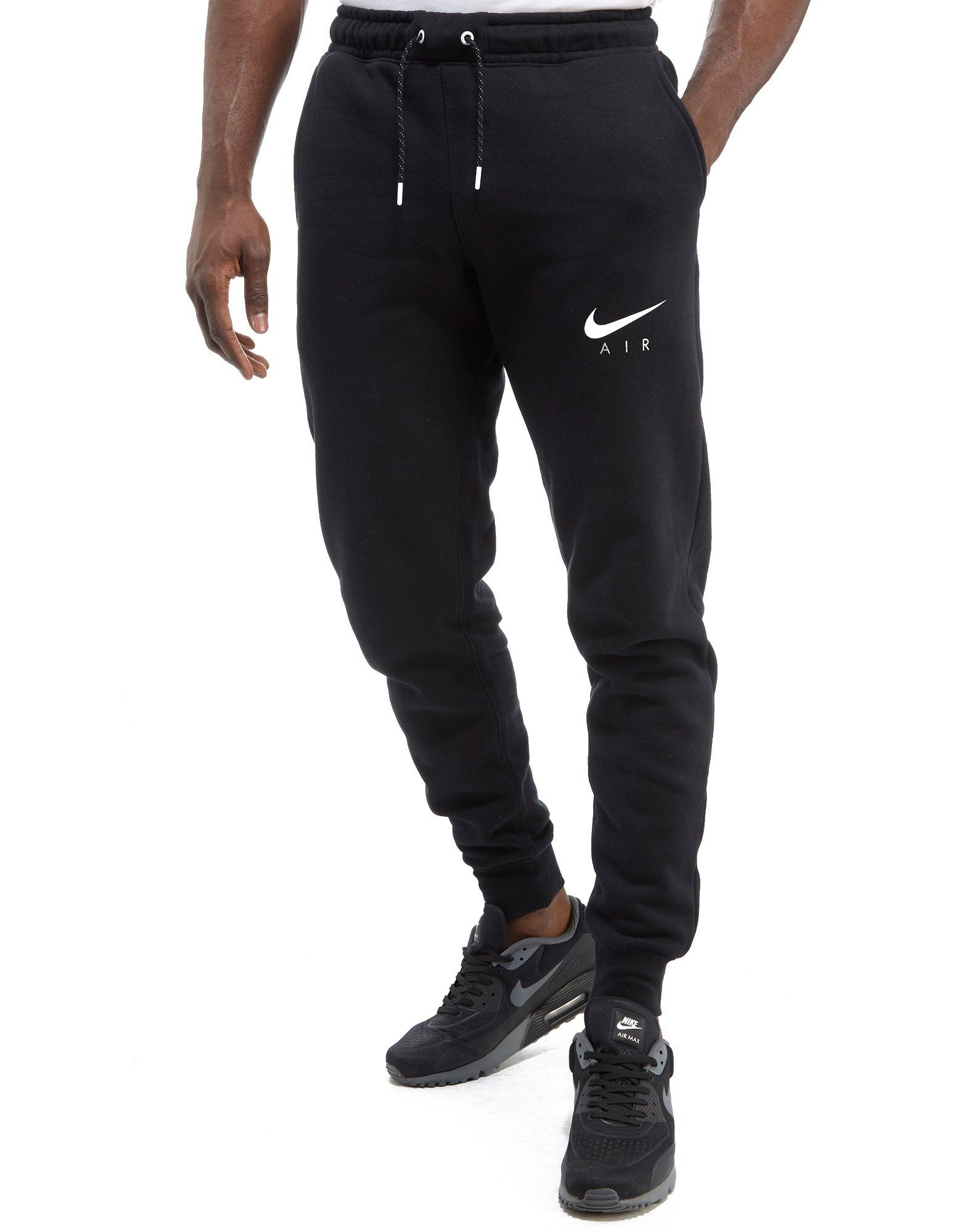 10 Reviews · Nike Air Hybrid Jogging Pants ...