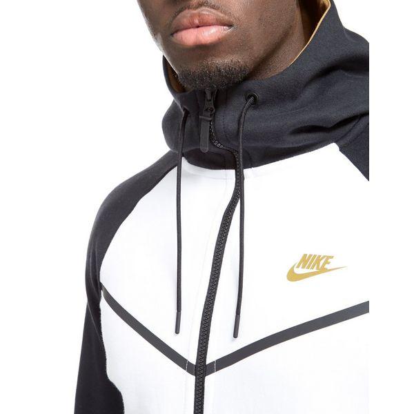 Jd Sports Mens Hoodies Images Zip Up Hoody Men