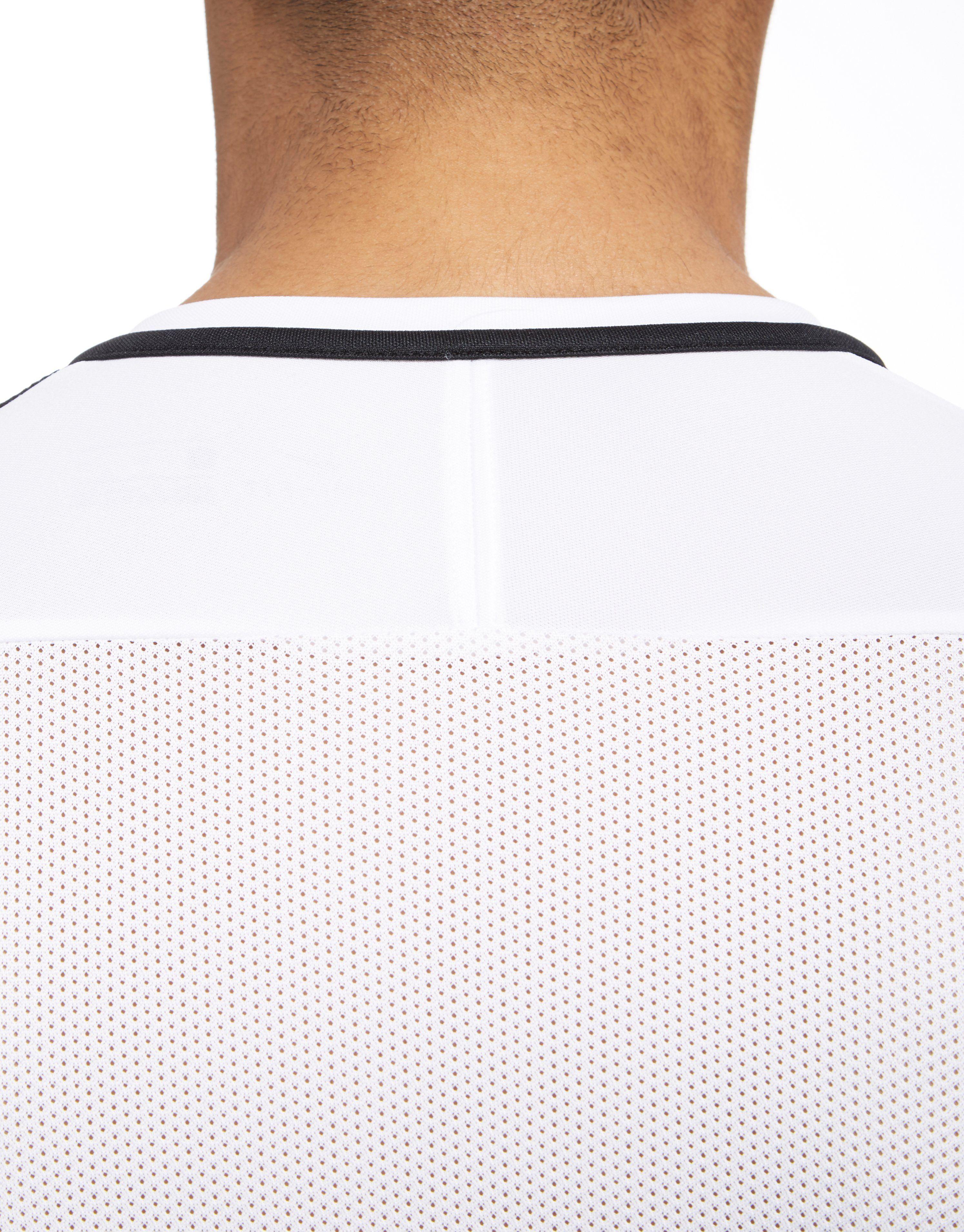 Nike Weiss T Academy Weiss Shirt Nike 17 Shirt T Academy Weiss T Shirt Academy 17 Nike Nike 17 qfRgxwS7