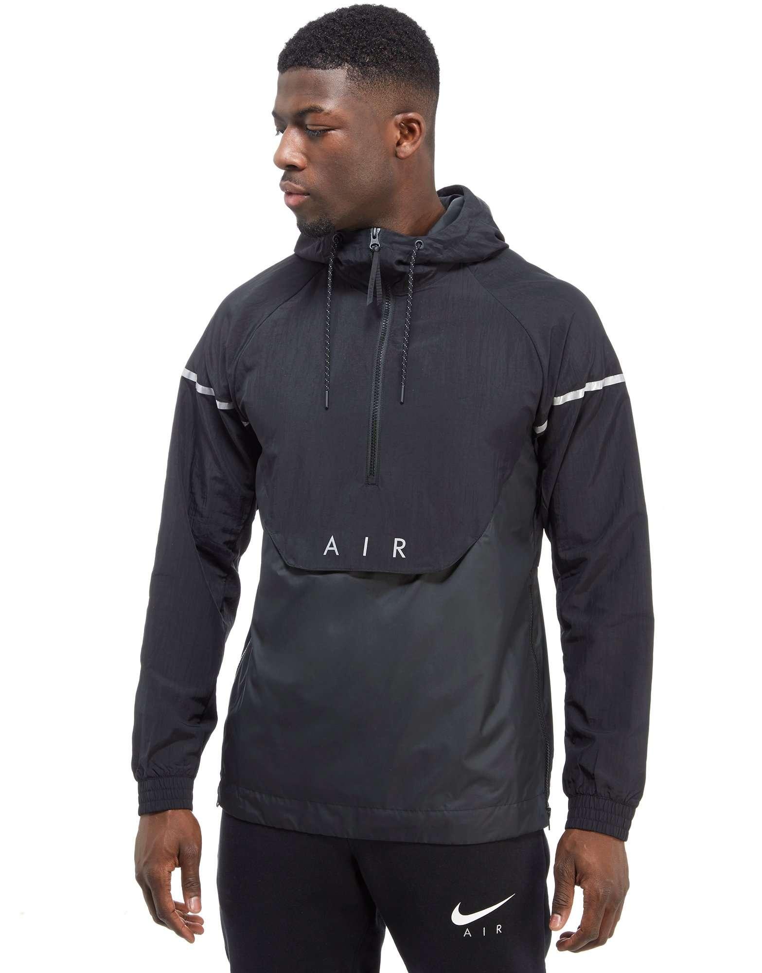 veste nike air noir,veste a capuche air max nike noir