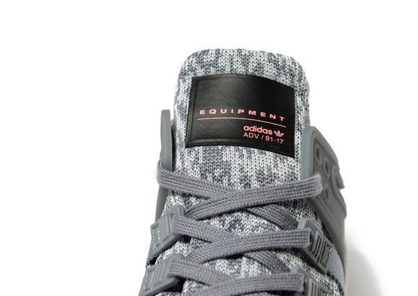 childrens adidas eqt trainers
