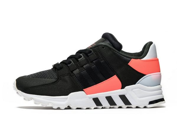adidas eqt trainers junior