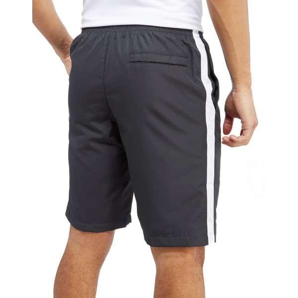 Nike Season Shorts; Nike Season Shorts