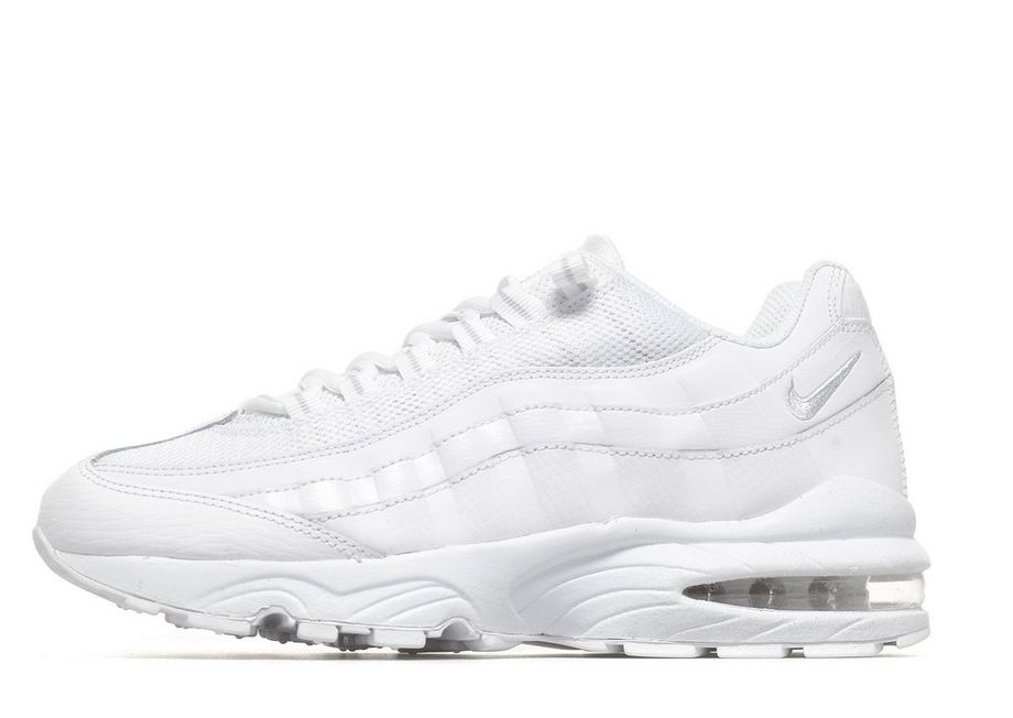 new style aa204 752b9 ... official us sneaker shop 34066 a0877 nike air max 95 junior jd sports  1dfc0 17005
