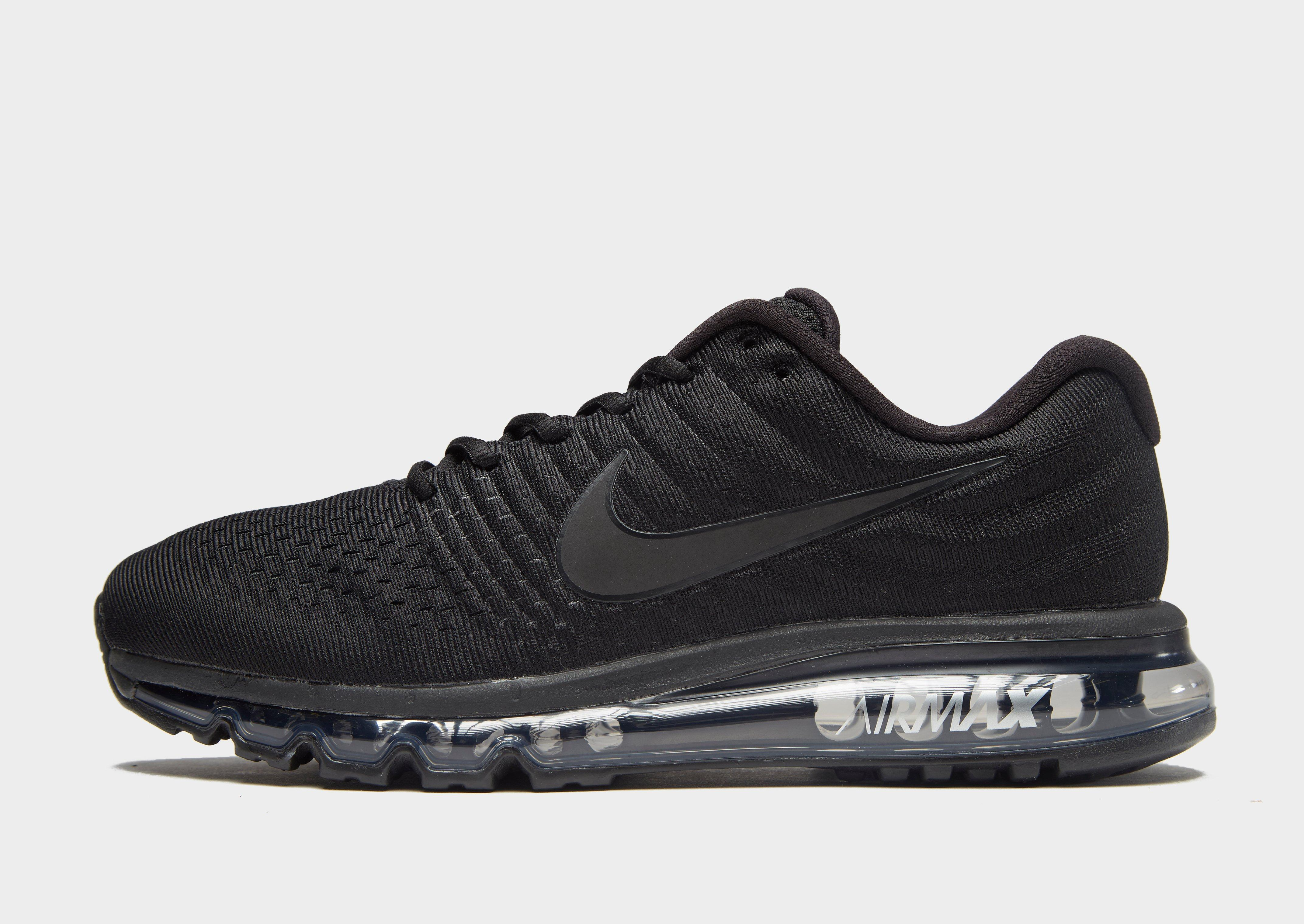 sports shoes 5bd18 68c79 nike air max 2017 homme