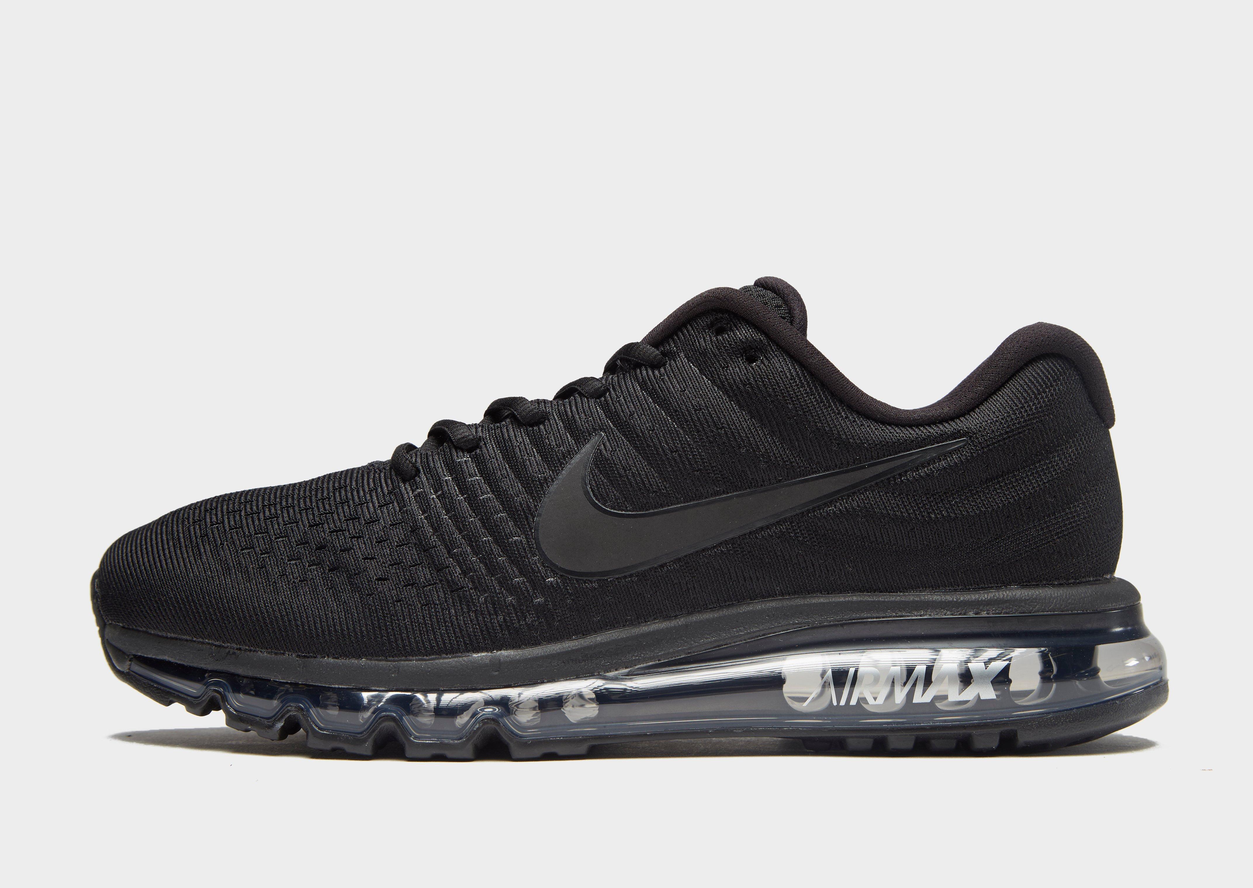 sports shoes 02ade 03e2e nike air max 2017 homme
