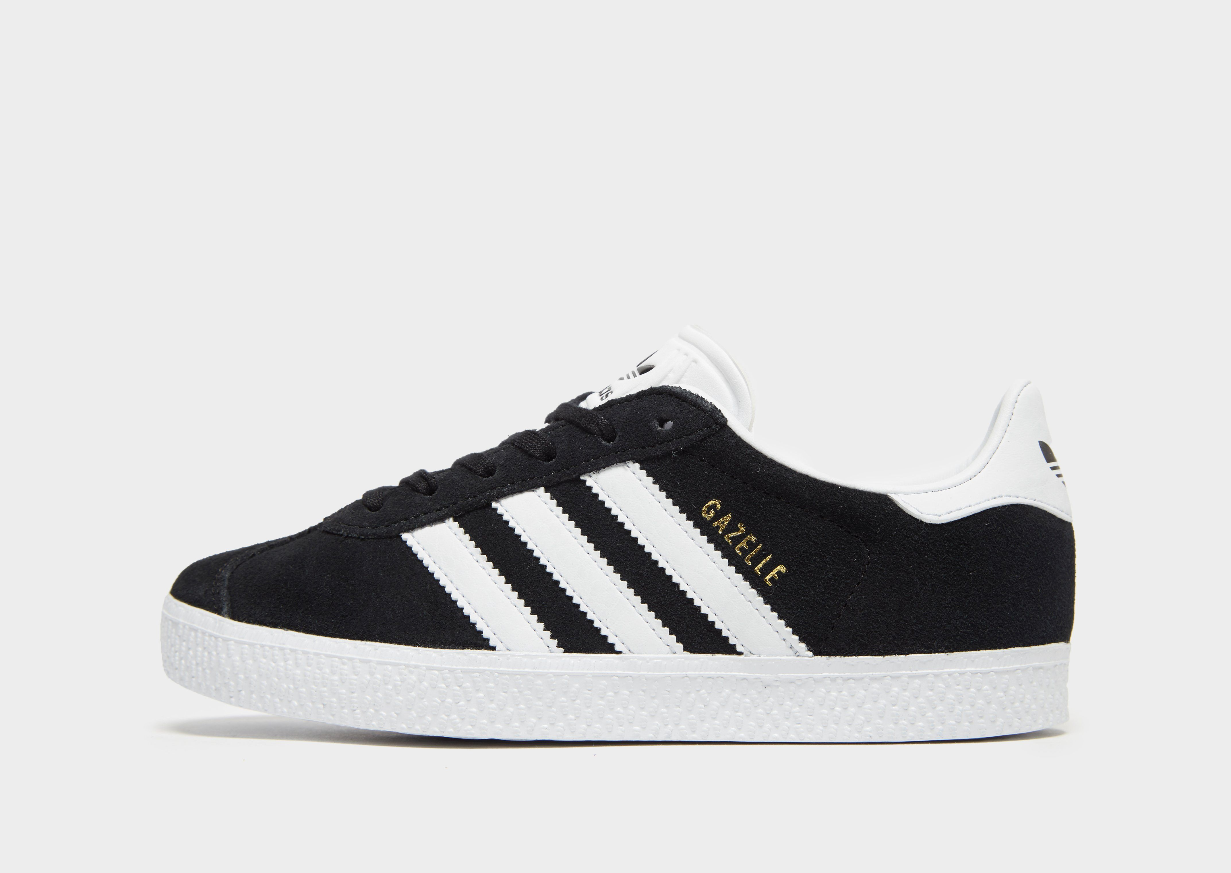 adidas Originals Gazelle II Kinderen