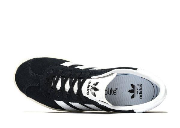 buy popular d57ed b9c13 adidas Originals Gazelle II Bambino