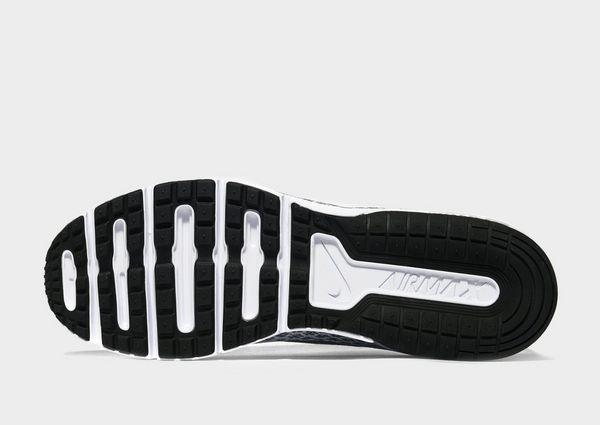 2 Air Max Jd Nike Sports Homme Sequent ta0SqFcq