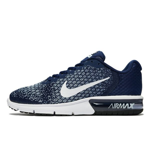 competitive price cedec f2d27 italy nike air max 80 hombre 30b7b 232c7; cheapest nike air max sequent 2  7994e cc523