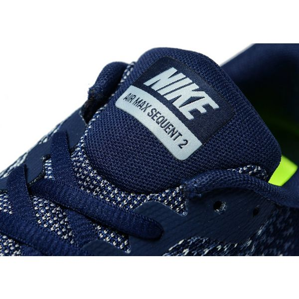 uk availability ec099 ec40f ... Nike Air Max Sequent 2 ...