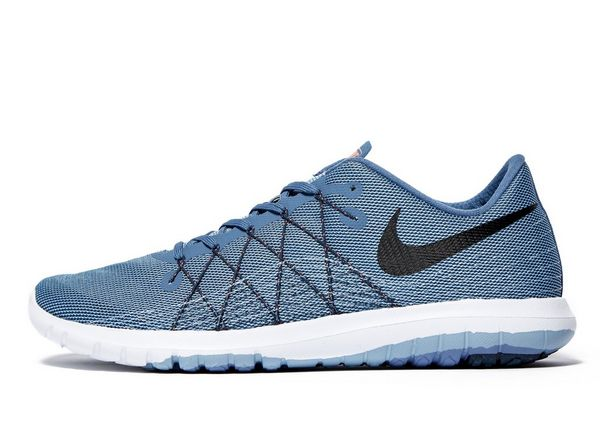 Cheap Nike Flex Fury, Buy Nike Flex Fury Running Shoes 2017