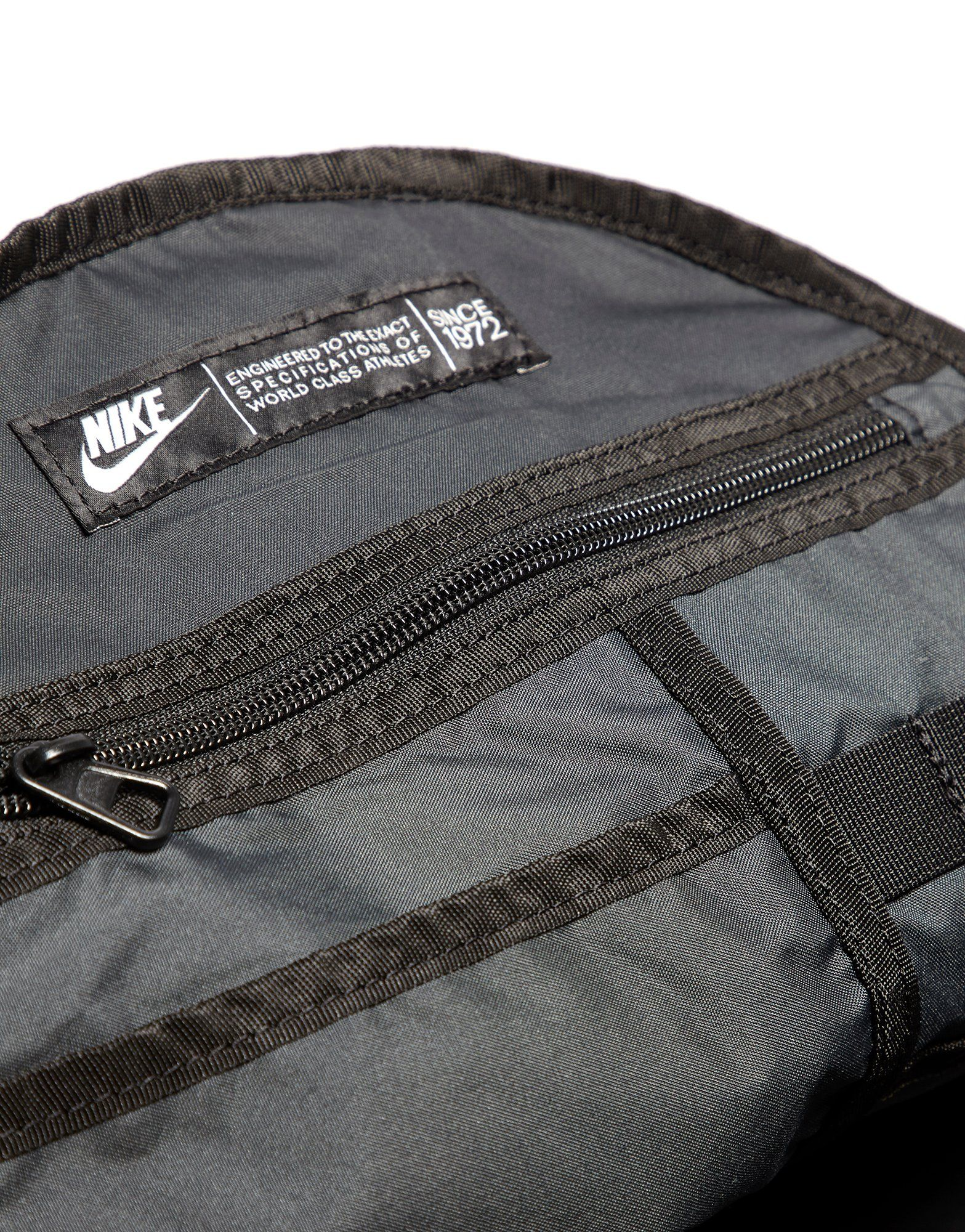 Nike Cheyenne 3.0 Backpack