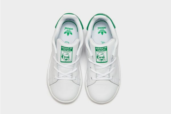 adidas Originals Stan Smith Baby's