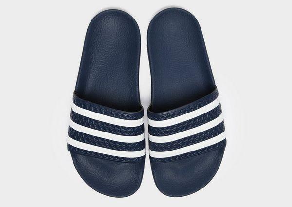274e0dd34ef adidas Originals Adilette Slides Women s