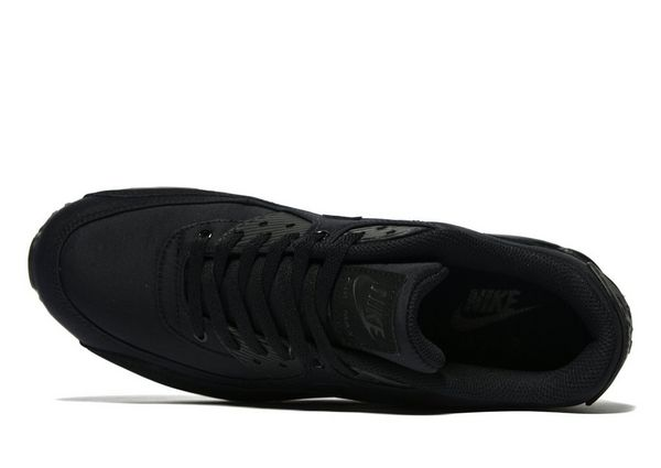 Alliance for Networking Visual Culture » Cheap Nike Air Max Tailwind 5