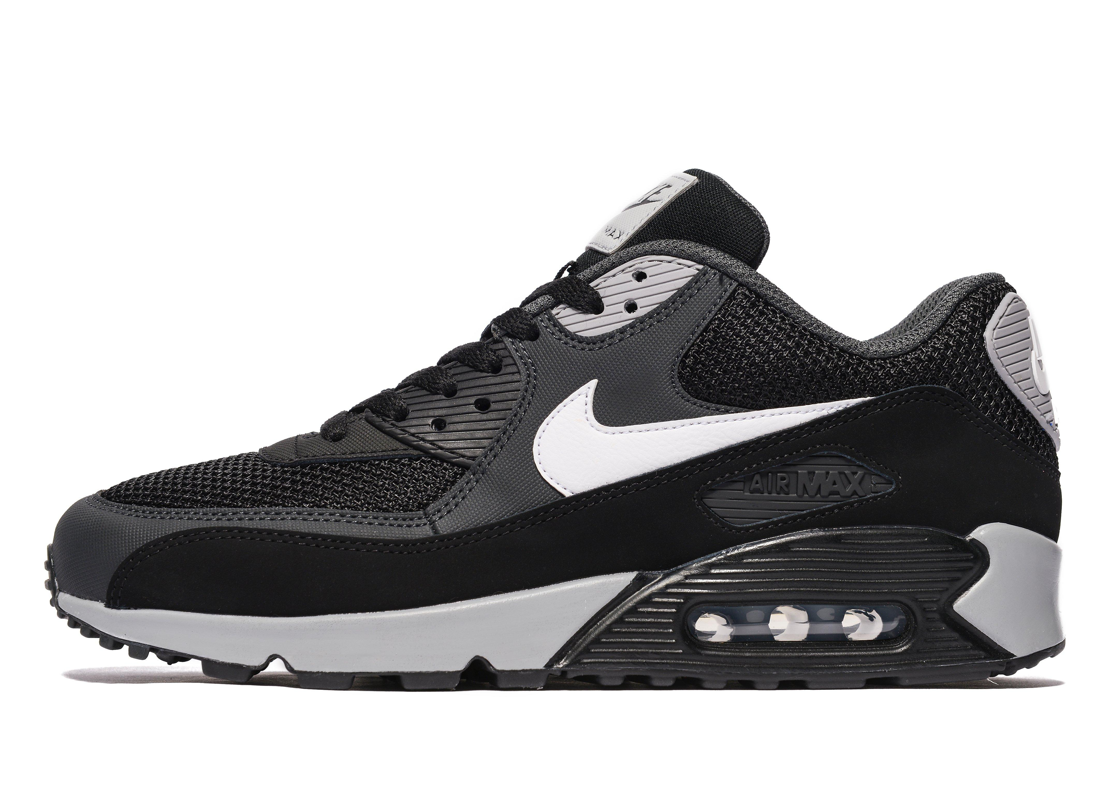 finest selection c29f4 b81cb ... nike air max 90s ...