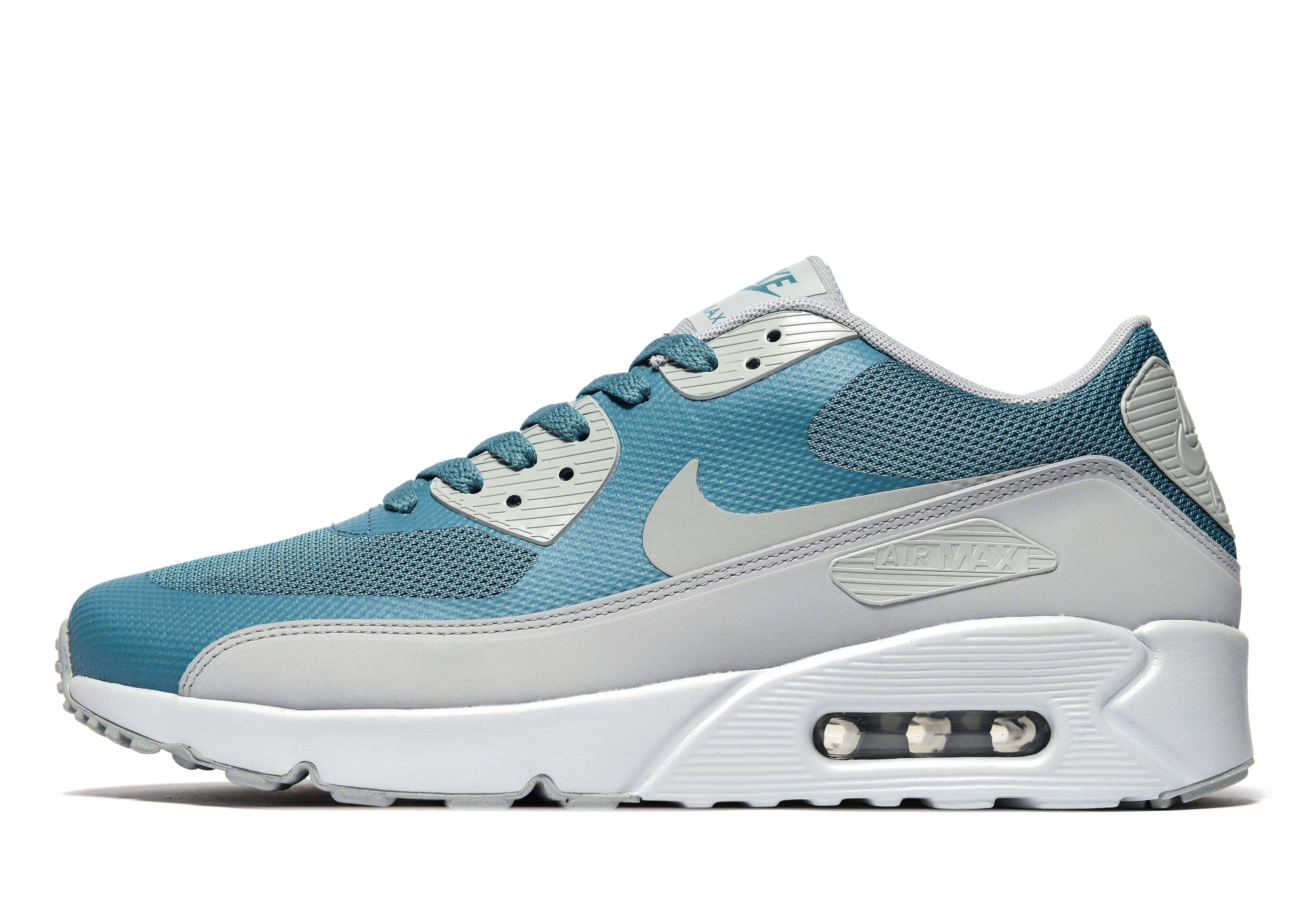 rxbexq 90 air max