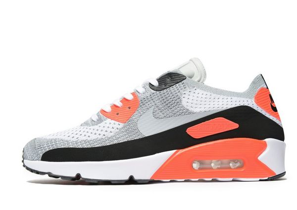 info for 92fd5 765e0 ... Nike Air Max 90 Ultra 2.0 Flyknit ...