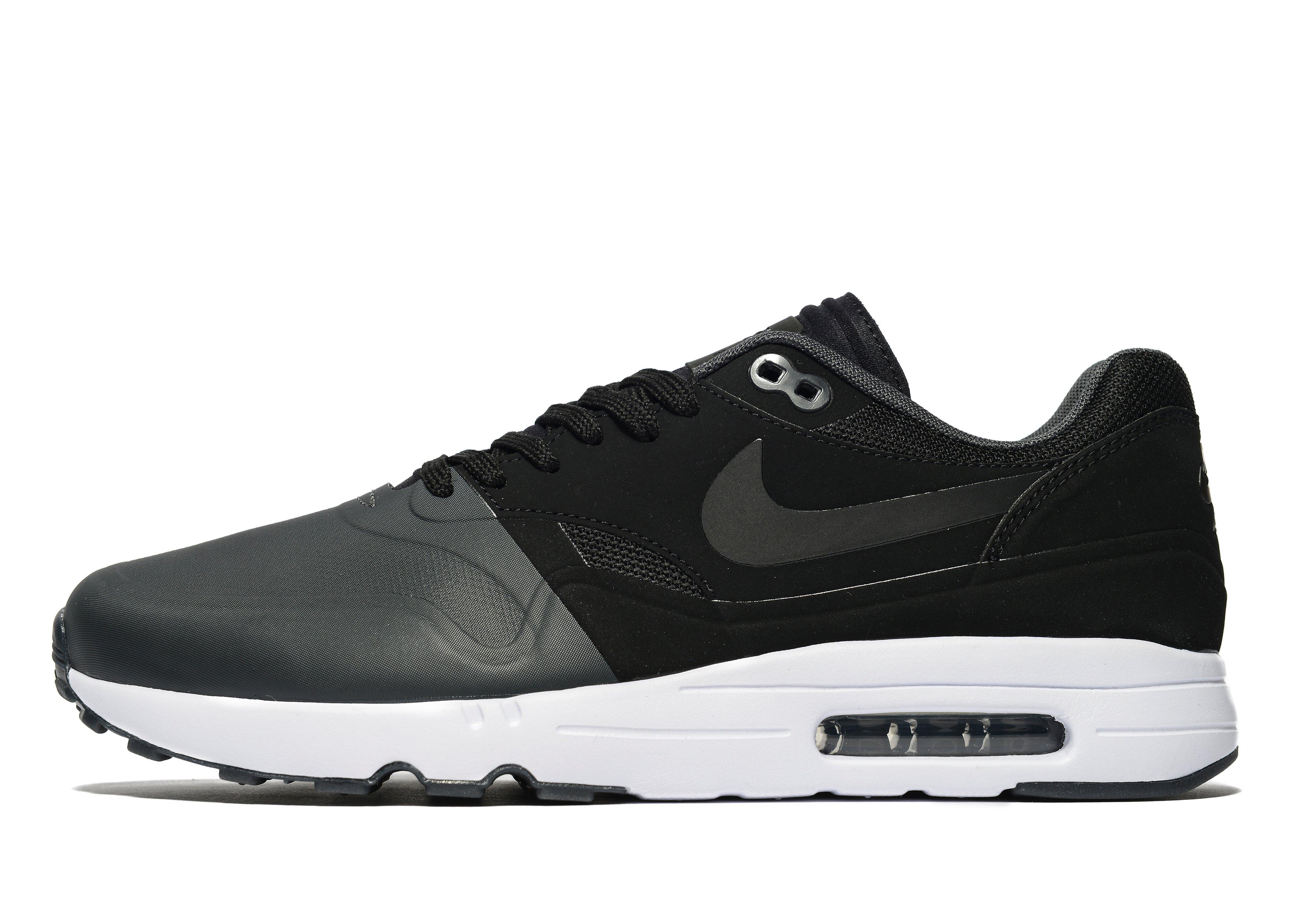 Nike Air Max 1 Shop Now