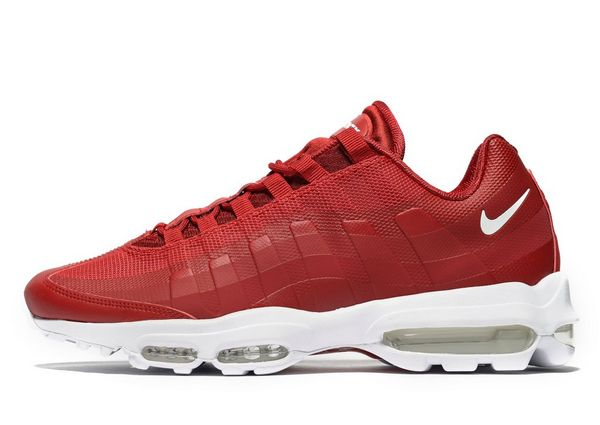 air max 95 essential red