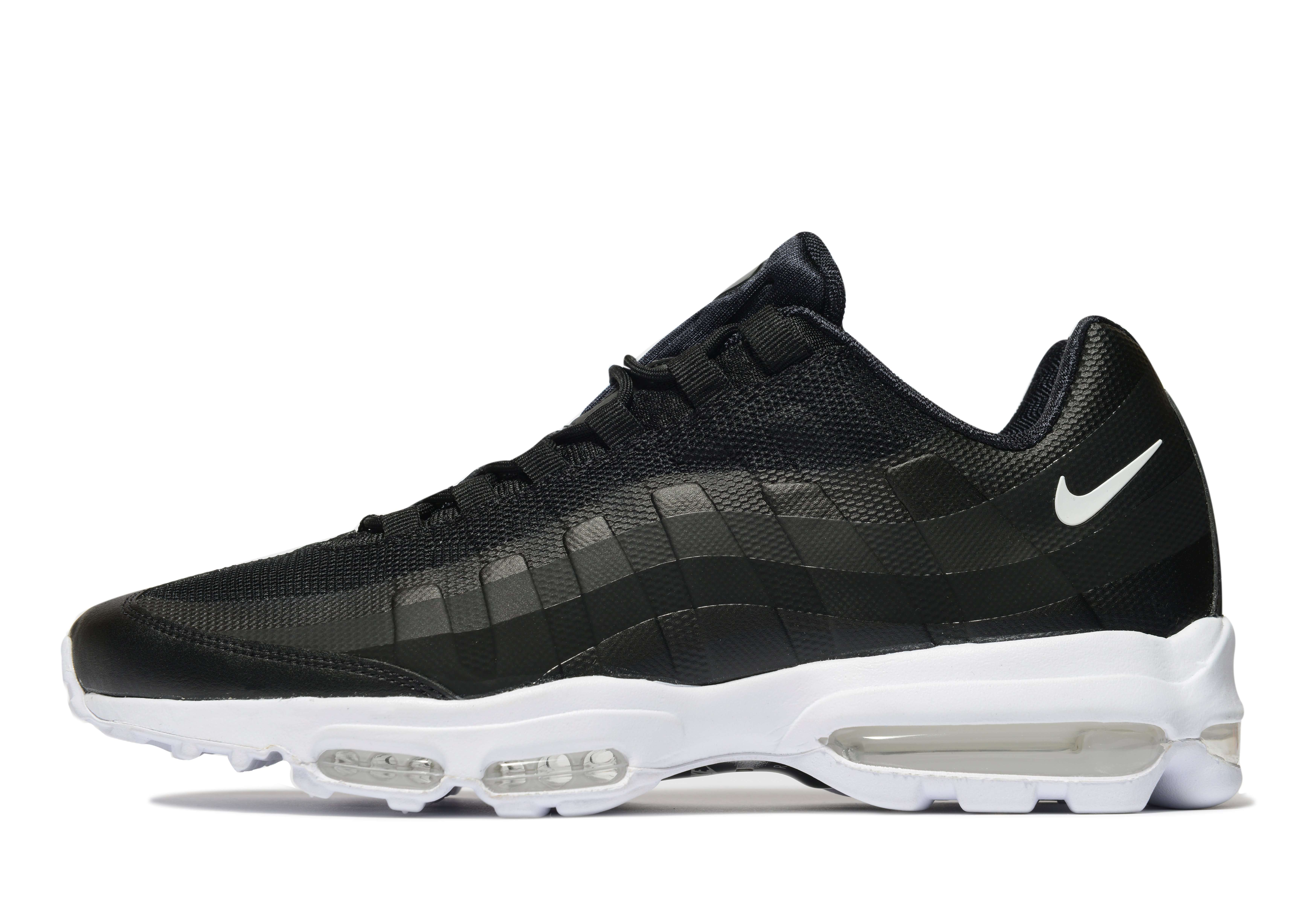pretty nice 336b2 534f9 nike air max 95 ultra