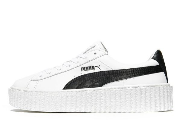 puma creeper jd