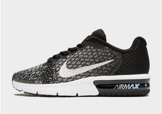nike air max sequent 2 kinder