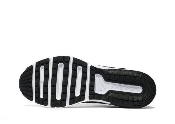 Nike Sports Air Junior Sequent Jd 2 Max vpqvwFZ