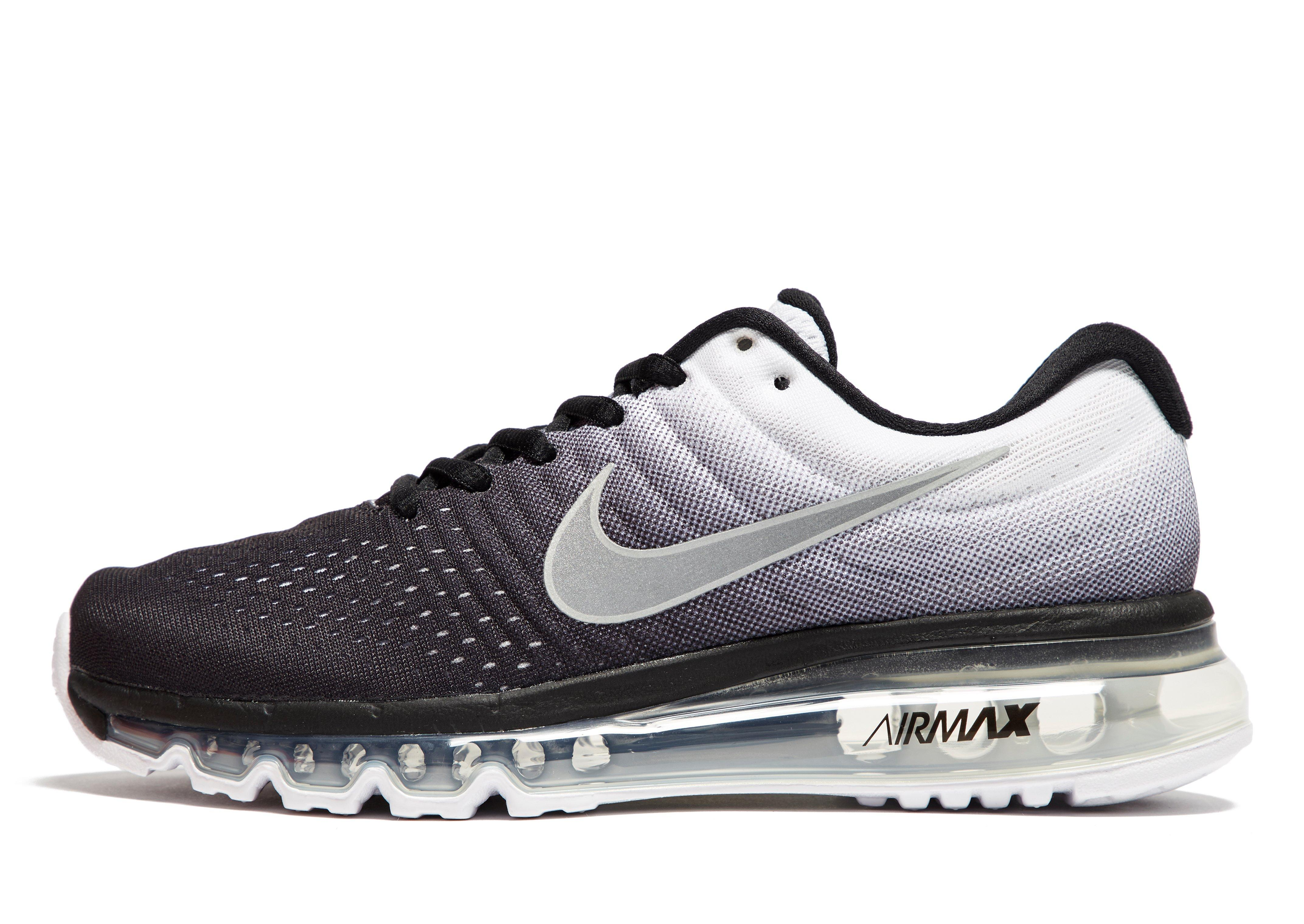 where to buy nike air max 2017 kinderen