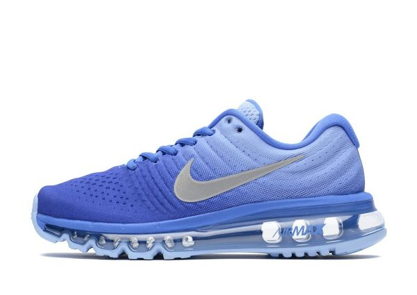 air max 2017 junior