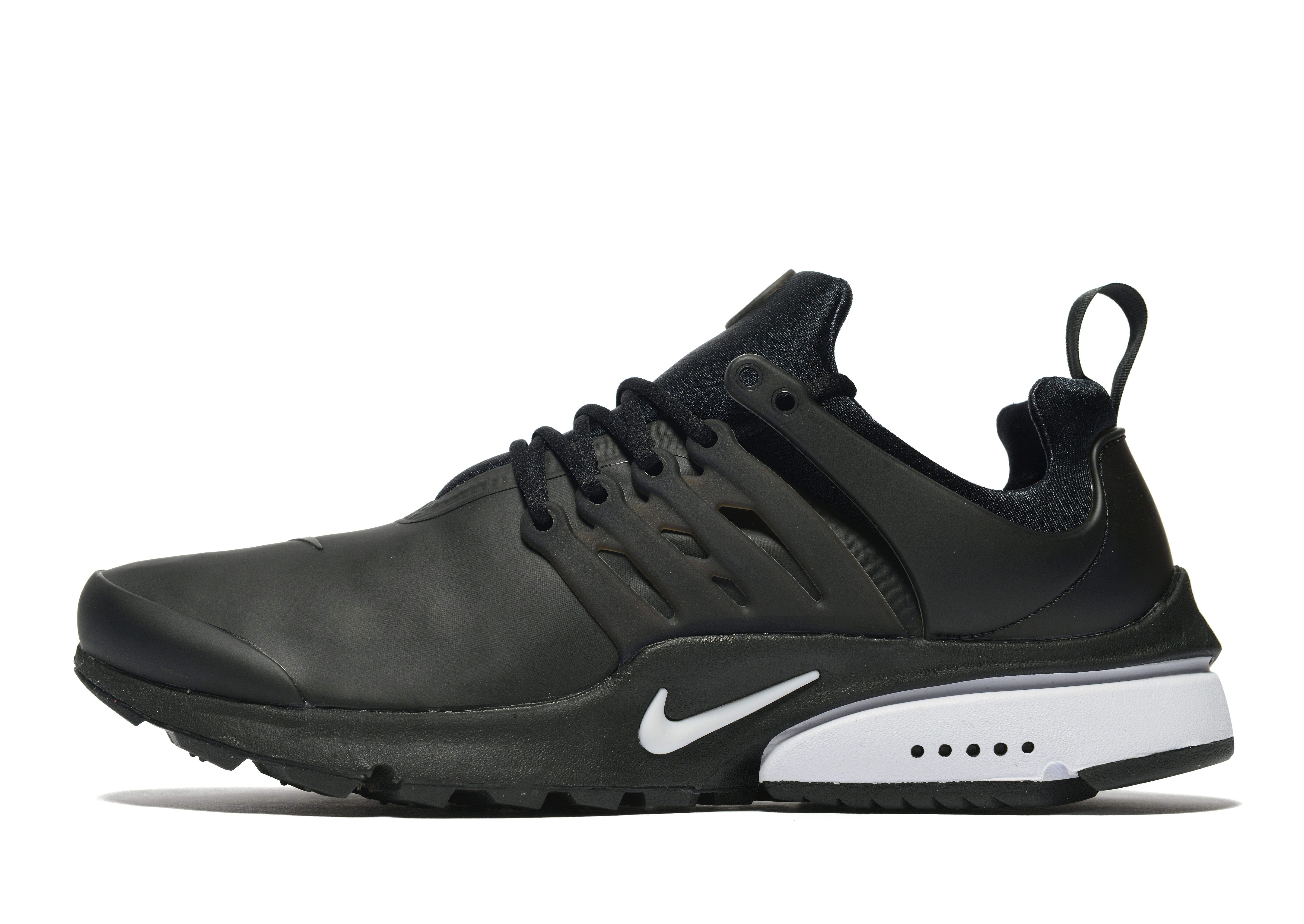 f0b791f61472 ... Black Shoe 862749 001 Nike Air Presto Low Utility JD Sports Detailed  Look At ...