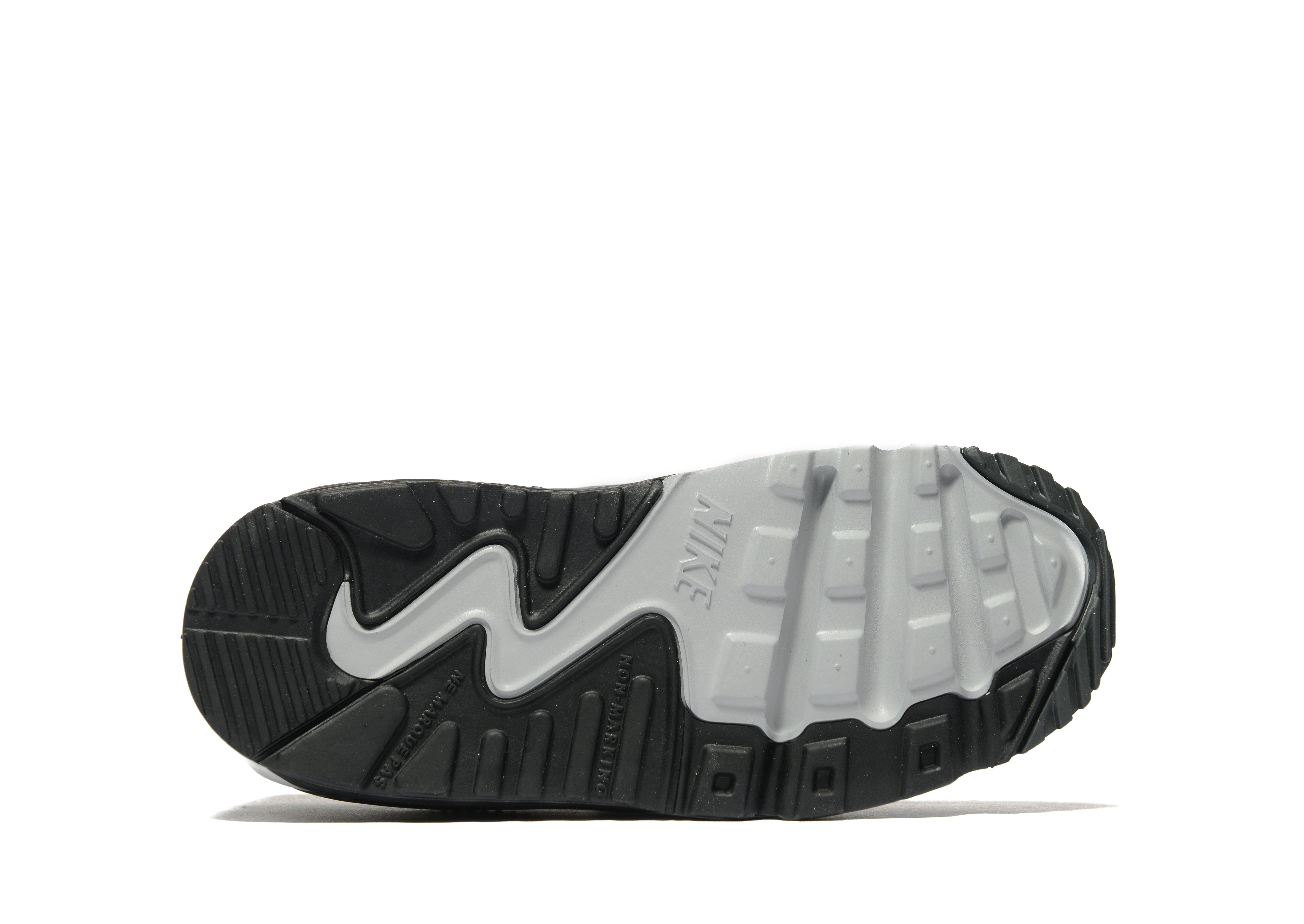 775e1a4bb Nike Roshe Pink Wedge Sneakers Target