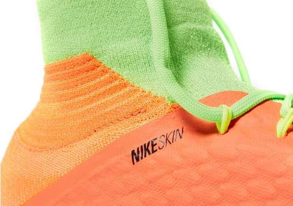 Nike Hypervenom Phantom III Tech Craft Boots Released