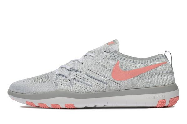 info for 28045 a66ee ... Nike Free TR Focus Flyknit Womens ...