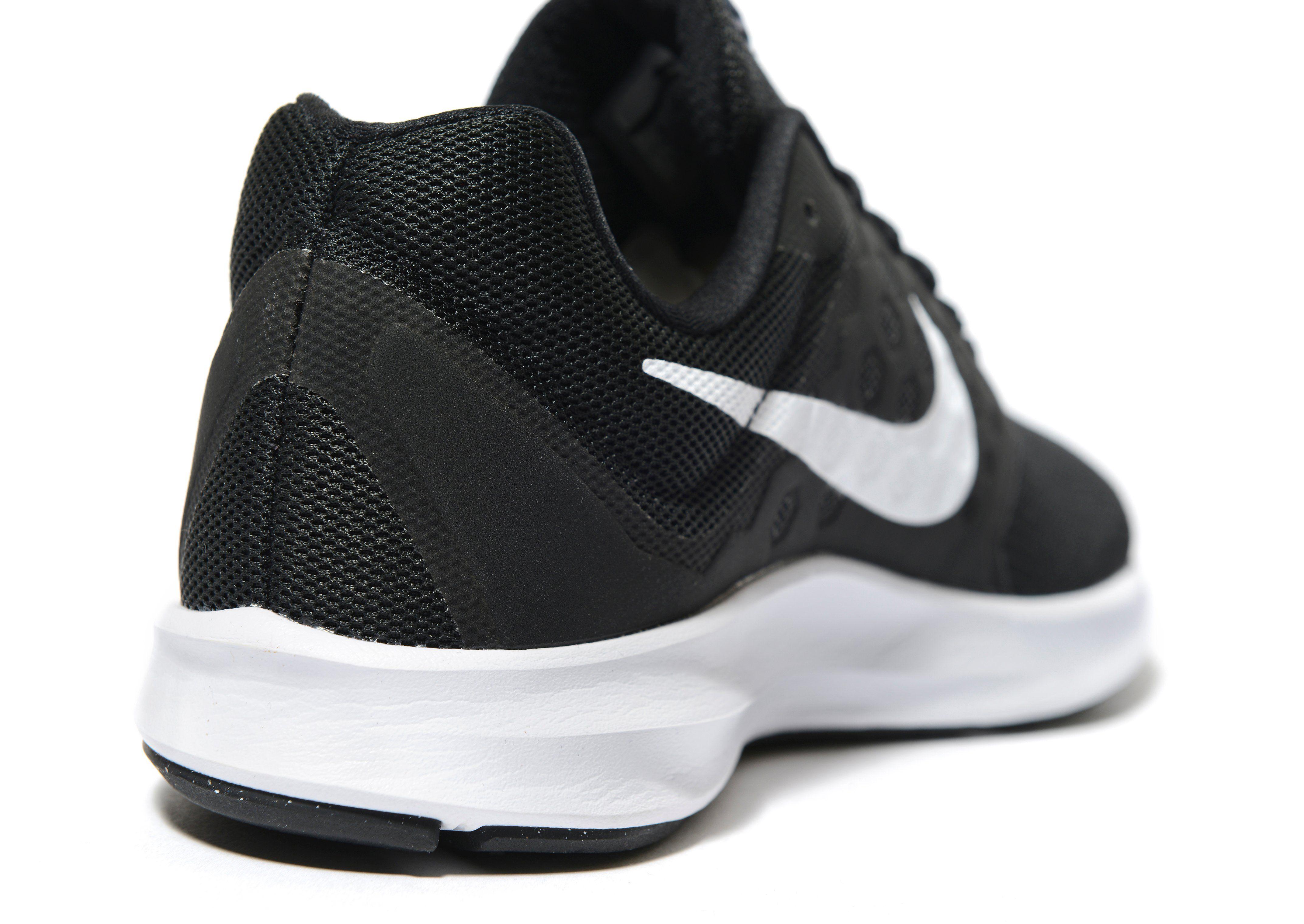 Nike Downshifter 7 Women's