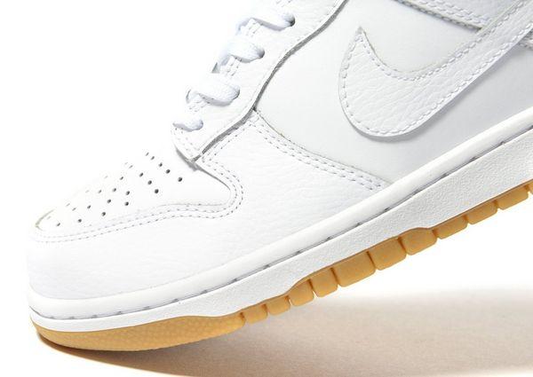 Nike Dunk Low Women's