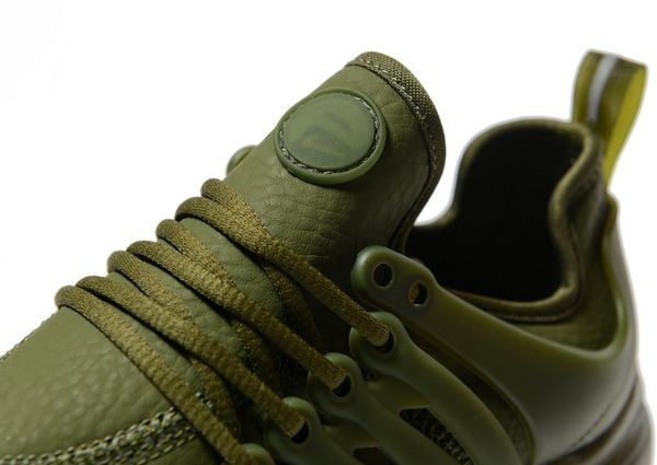 the best attitude daa9e cc938 ... Nike Air Presto Premium Womens ...