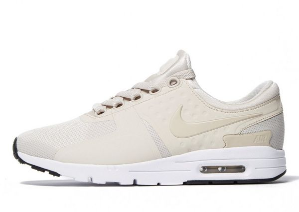ab244897738bb3 ... Nike Air Max Zero Womens ...
