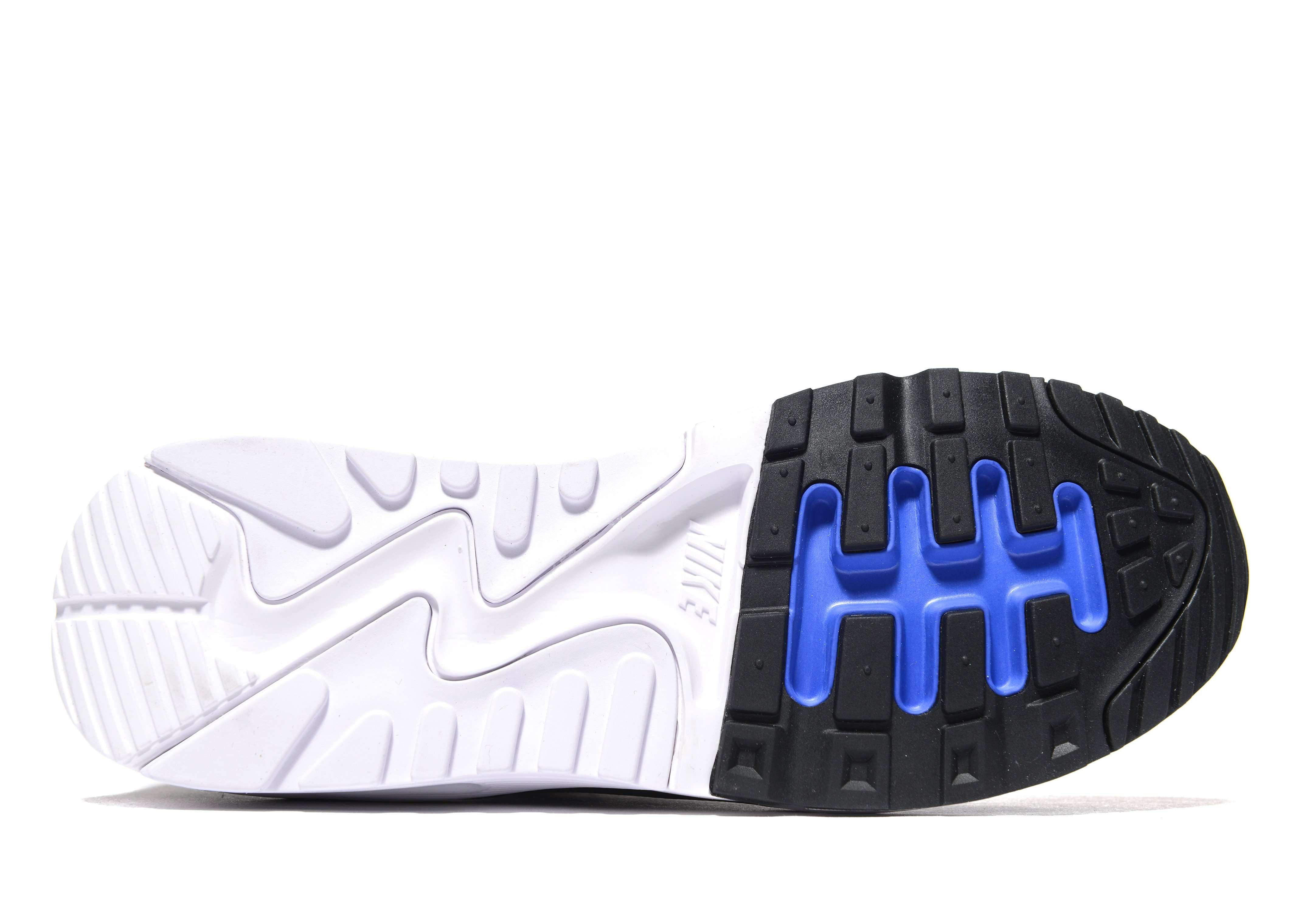 Nike Air Max 90 Ultra 2.0 Flyknit Femme