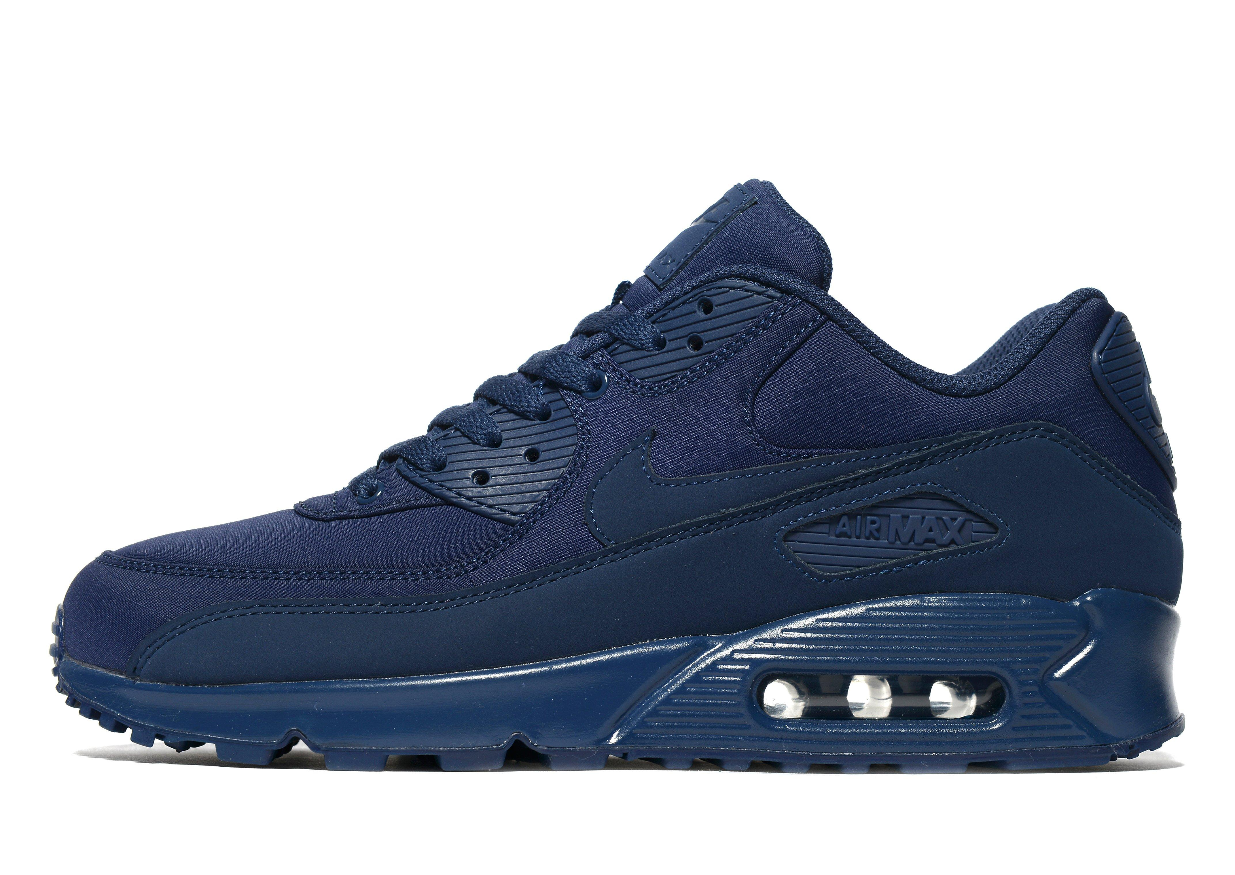a3b8070da2105 denmark air max torch 3 amazon c0e28 068a7