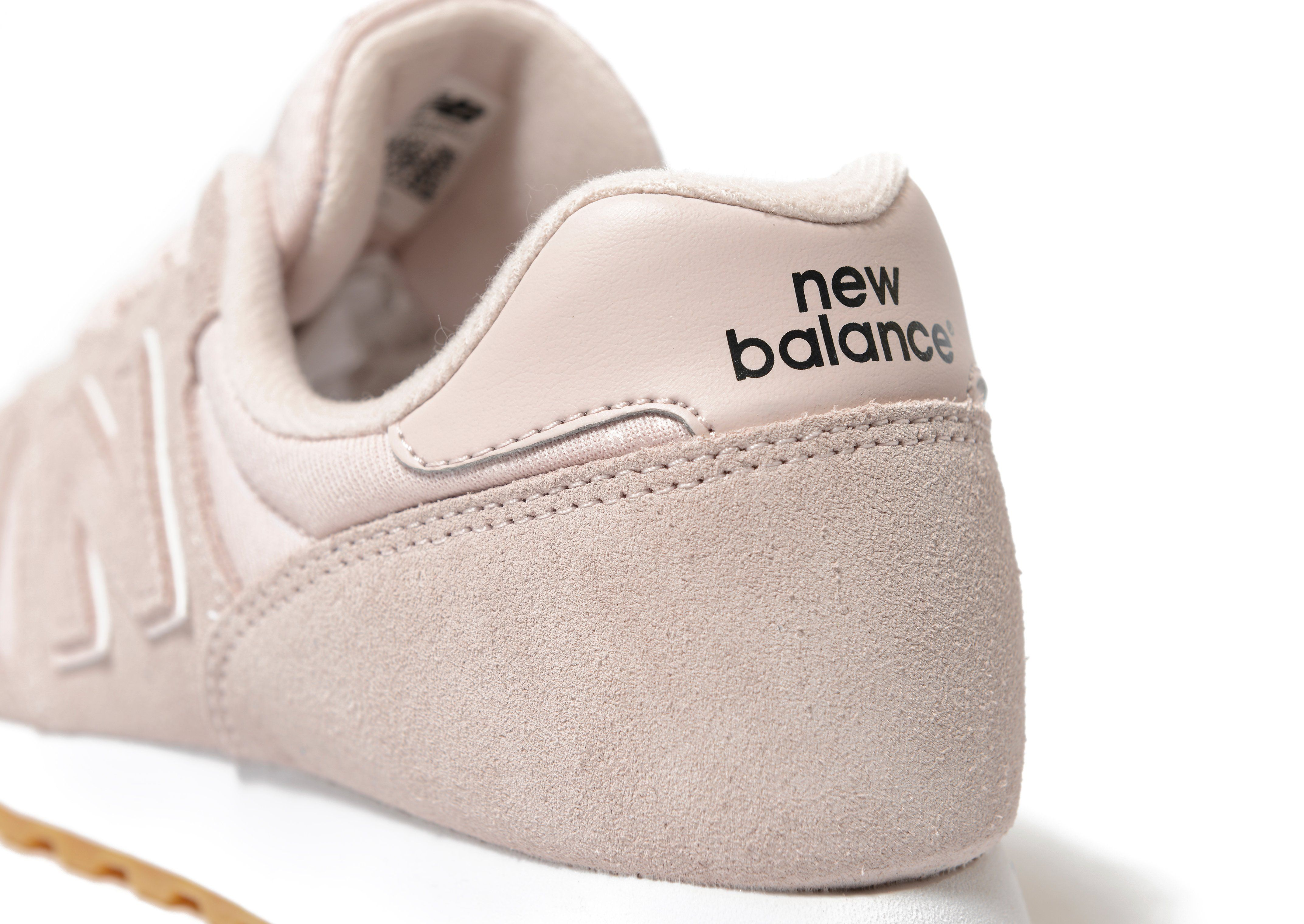 New Balance 373 Women's - Only at JD -