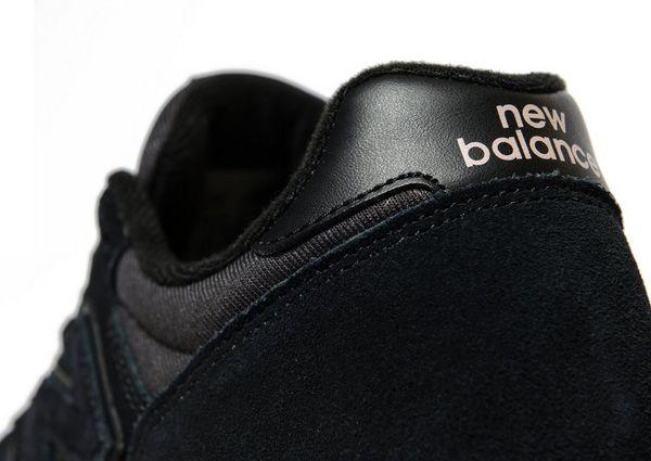 new balance 465
